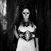 Profile image for MacabreMagicalCurios