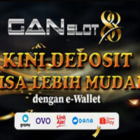 Profile image for gameselalu2