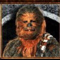 Profile image for hjorthimthoughton