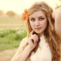 Profile image for amiliajackson0122