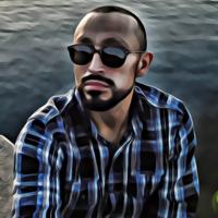 Profile image for Franco Laguna Correa