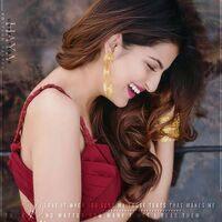 Profile image for sakinananci2