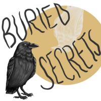 Profile image for buriedsecretspodcast