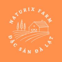 Profile image for naturixfarm