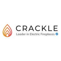 Profile image for cracklefireplaces