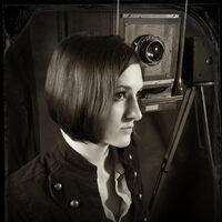 Profile image for Keri Kilgo