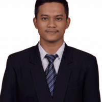 Profile image for rentalmobilo34