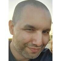 Profile image for johnd