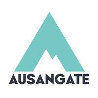Profile image for ausangateperu