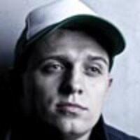 Profile image for owenslfkguldbrandsen