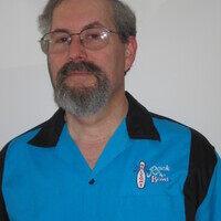 Profile image for MitchHellman