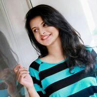 Profile image for sienamack4