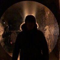 Profile image for ghostinmyfridge