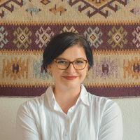 Profile image for melaniehamilton