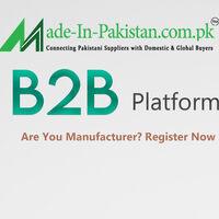Profile image for madeinpakistan07