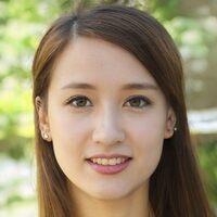 Profile image for toshadehart
