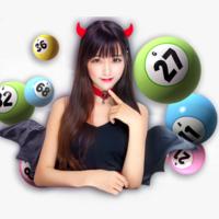 Profile image for tglpulsa