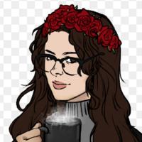 Profile image for sonderheart
