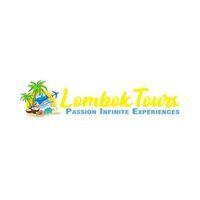 Profile image for lomboktoursnet