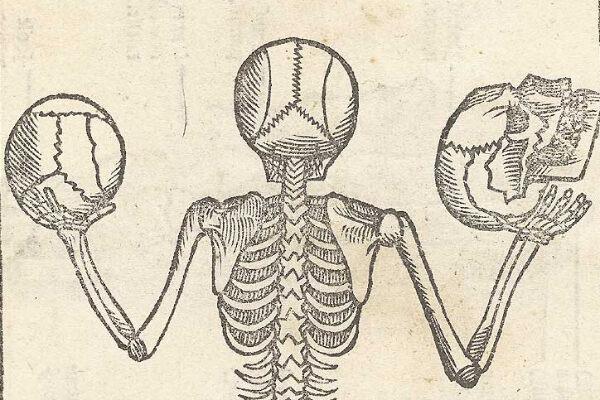Morbid Monday: Living with the Dead - Atlas Obscura