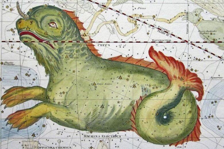 Atlas Obscura - Curious and Wondrous Travel Destinations