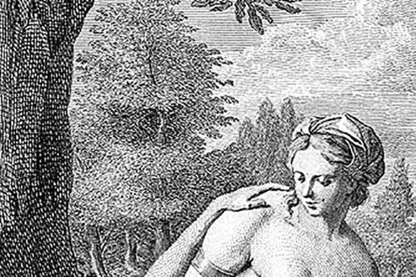 Sex in public cemetery - 3 part 9