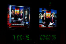How 'Live' is Live TV?