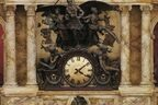 The Secret Codes of Congressional Clocks