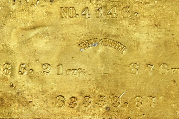 The World of an 'Armchair Treasure Hunter' - Atlas Obscura