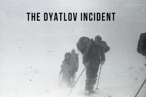 100 Wonders: The Dyatlov Incident