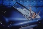The Odd Legacy of a Futuristic Car Ad
