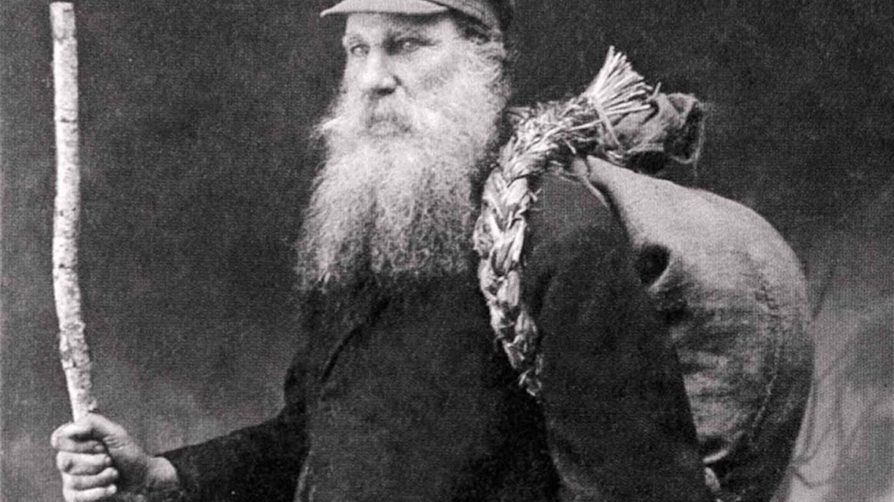 Jurgis Bielinis (1846-1918).