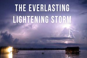 100 Wonders: The Everlasting Lightning Storm