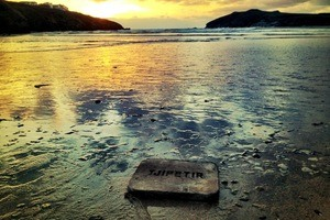 Has the Mystery of the Tjipetir Blocks Been Solved?