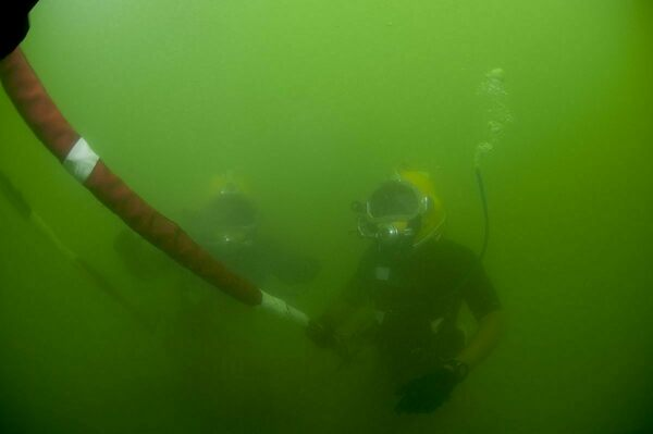What It s Like to Be an Underwater Crime Scene Investigator - Atlas Obscura 755f641948f67