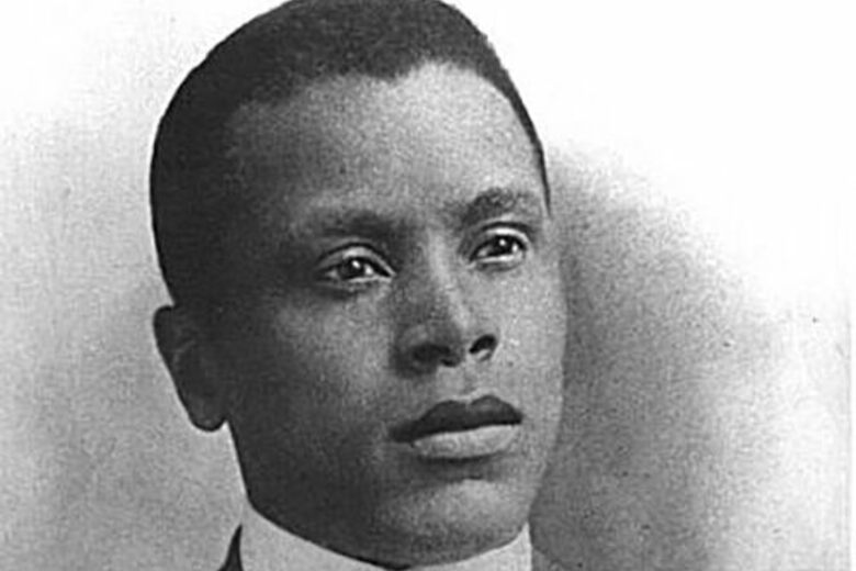 The Oscar for Best Forgotten Film Pioneer Goes to this Black Director