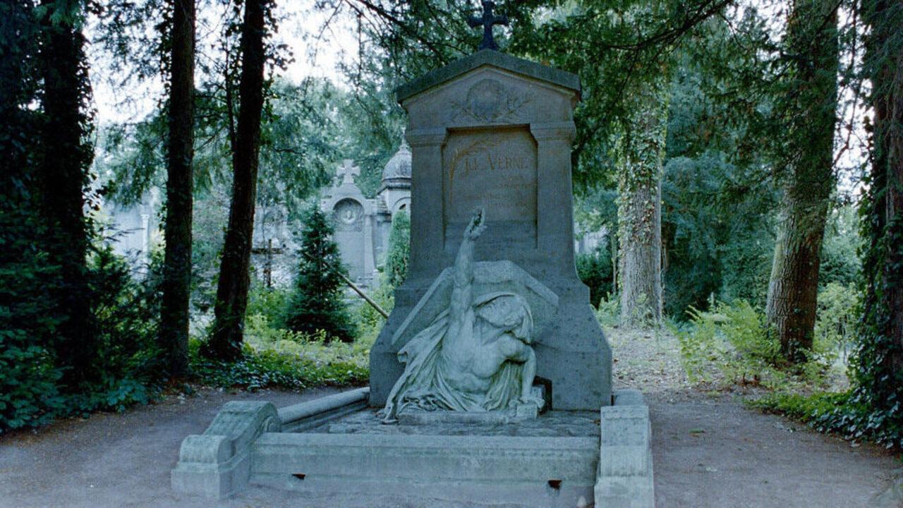 Pet Gravestones, Horse Memorial Stones