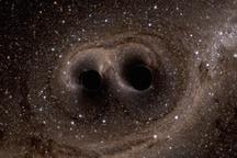 Found: Gravitational Waves!!!