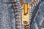 What the YKK on Your Zipper Means