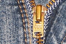 How Kurobe, Japan Became the Zipper Capital of the World
