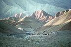 Gorgeous Photos of Remote Regions