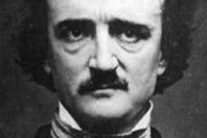 A Toast to Poe