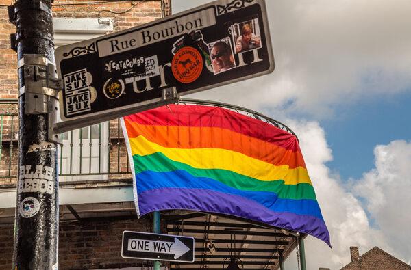 The Lost Lesbian barer i New Orleans - Atlas Obscura-3757