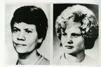Facial Recognition, Stasi Style