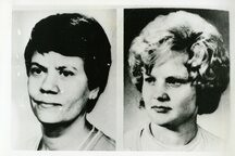 See the Flashcards the Stasi Used for Facial Recognition