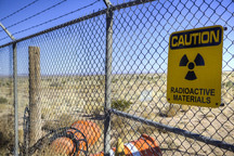 These Atomic Tourists Have Visited 160 Forgotten Nuclear Sites Across the U.S.