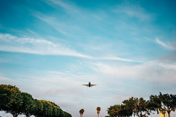 Tech Tips And Tricks   Tweaklibrary  Turning Tricks Airplane