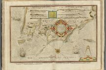 7 Gorgeous Sea Maps From The Age Of Exploration