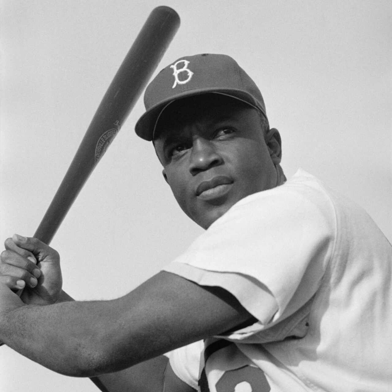 Robinson may have feared that his achievements as a player would be overshadowed by his achievements in civil rights.