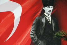 The Turkish Deep State: What Life Is Like When the Conspiracy Is Real